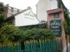 monmartre-2012_lapin-agile