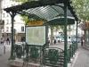 monmartre-2012_metro