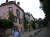 monmartre-2012_uliczka