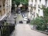 monmartre-2012_z-gory-w-dol