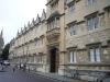 oxford-2012_p1190921