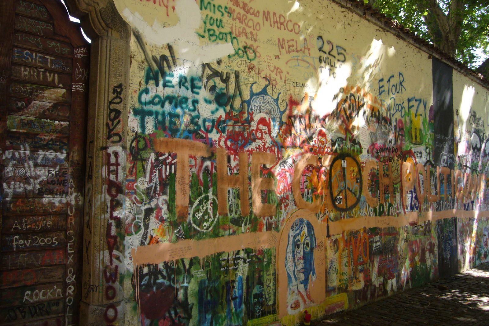 praga-murale-2009_p1120309