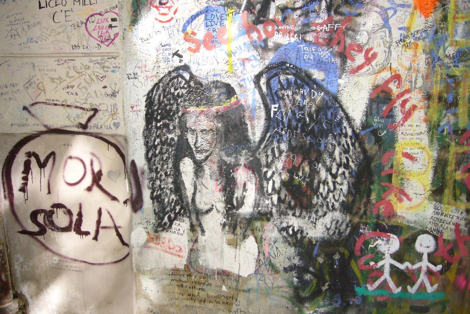 praga-murale-2009_p1120310