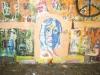 praga-murale-2009_p1120308